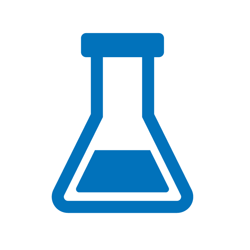 Functional Lab Testing