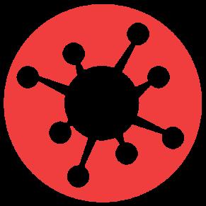 Toxins Icon